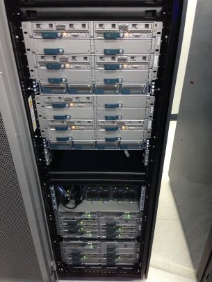 Cisco_UCS_Front