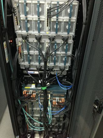 Cisco_UCS_Rear