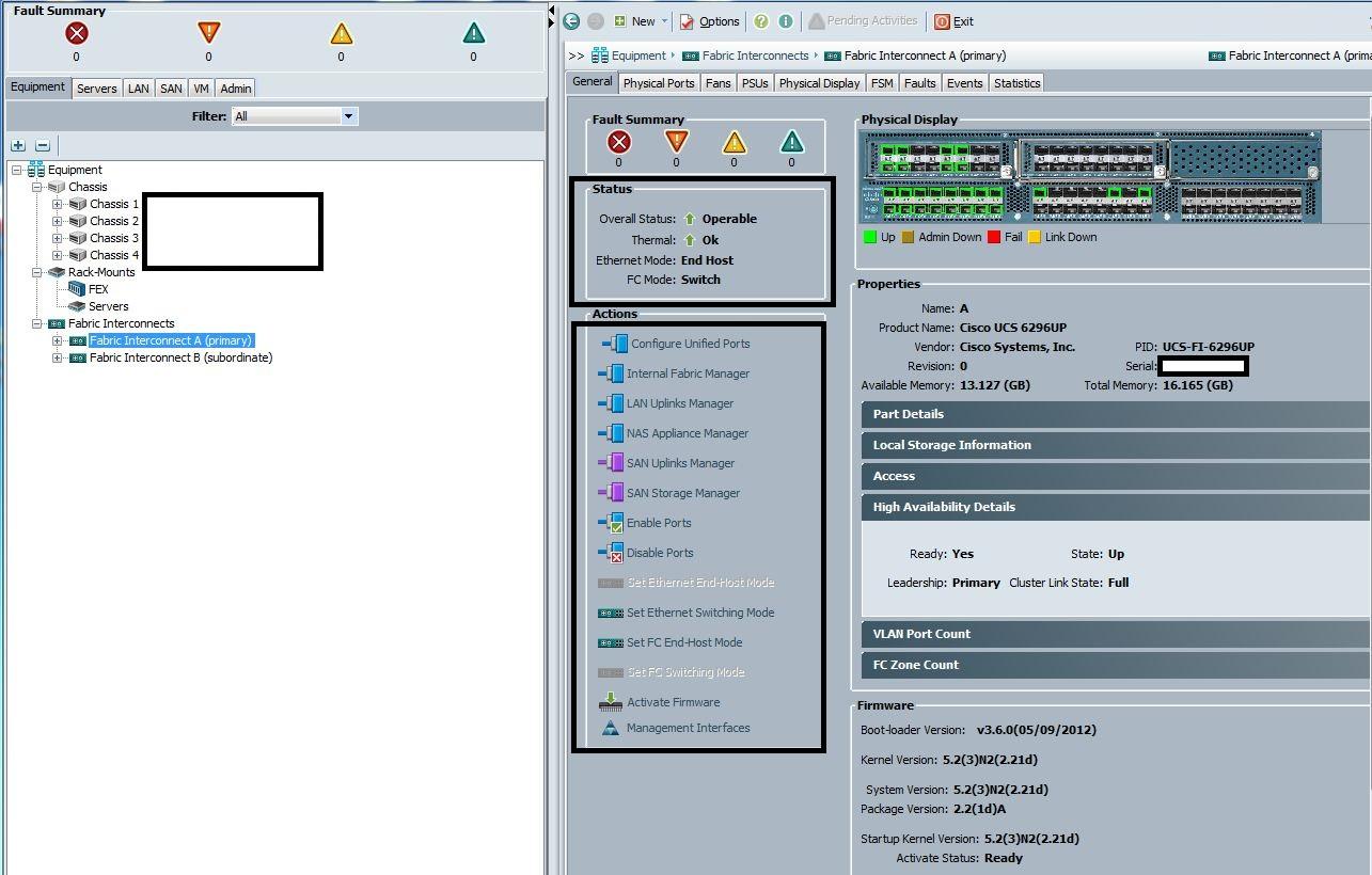 cisco ucs configuration guide for vsphere part 3 lan vcdx133 com rh vcdx133 com cisco ucs manager installation guide cisco ucs hardware installation guide