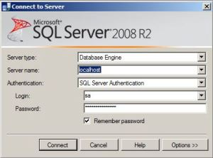 5.5_SQL_Server_Management_Studio_2
