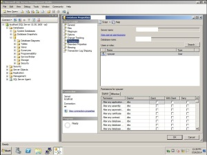5.5_SQL_Server_Management_Studio_3