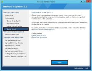 5.5_VIM_VC_1
