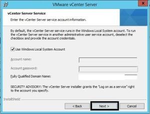 5.5_VIM_VC_10