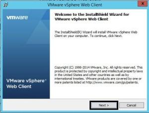 5.5_VIM_WEB_3
