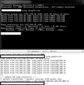ISP_TS_3