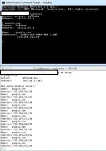 ISP_TS_8