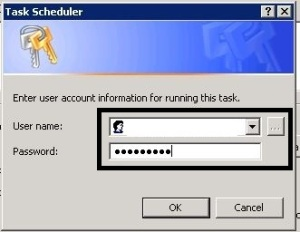 Task_Scheduler_Account