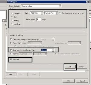 Task_Scheduler_Create_Task_Trigger