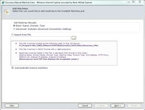 vCM_Add_Windows_Machine_1