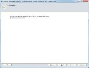 vCM_Add_Windows_Machine_3