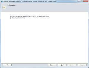 vCM_Add_Windows_Machine_3