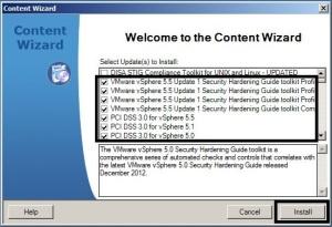 vcm_content_wizard_3