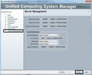 Cisco_UCS_Server_Create_BIOS_Policy_10
