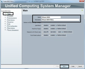 Cisco_UCS_Server_Create_BIOS_Policy_2