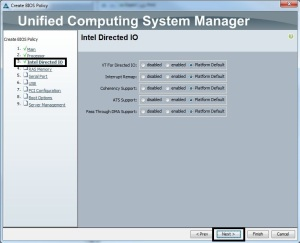 Cisco_UCS_Server_Create_BIOS_Policy_4