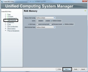 Cisco_UCS_Server_Create_BIOS_Policy_5