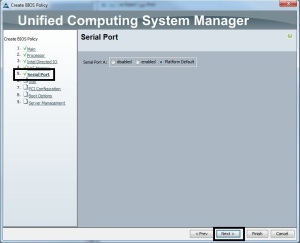 Cisco_UCS_Server_Create_BIOS_Policy_6