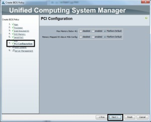 Cisco_UCS_Server_Create_BIOS_Policy_8