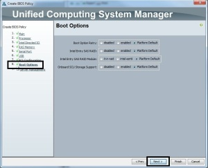 Cisco_UCS_Server_Create_BIOS_Policy_9