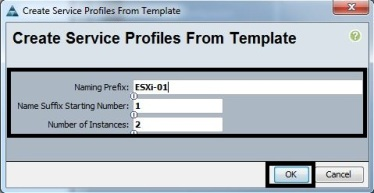 Cisco_UCS_Server_Create_SP_from_Template_2