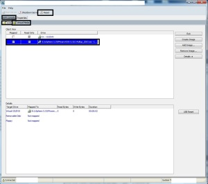 Cisco_UCS_Server_Create_SP_KVM_4