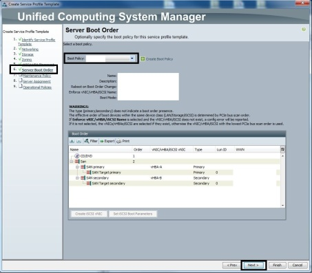 Cisco_UCS_Server_Create_SP_Template_10