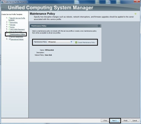 Cisco_UCS_Server_Create_SP_Template_11