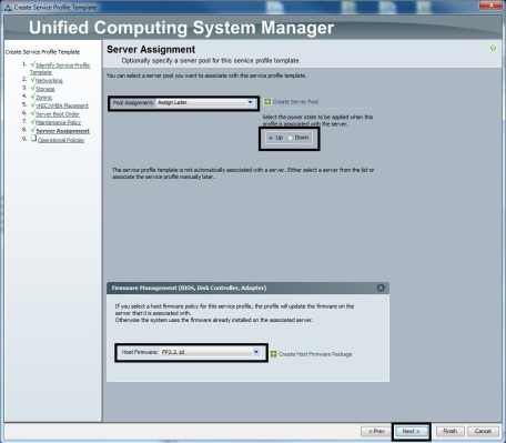Cisco_UCS_Server_Create_SP_Template_12