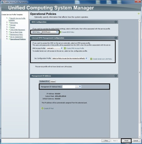 Cisco_UCS_Server_Create_SP_Template_13