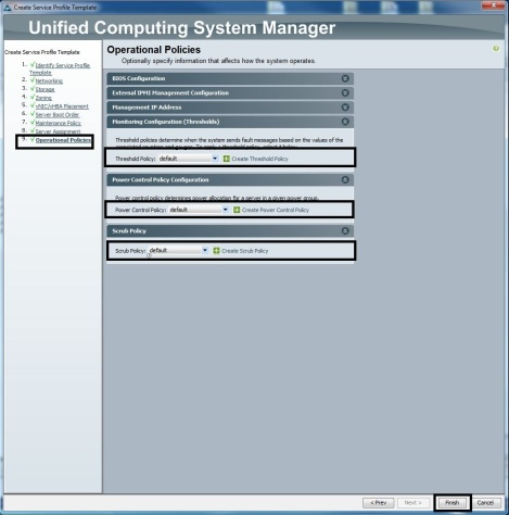 Cisco_UCS_Server_Create_SP_Template_14
