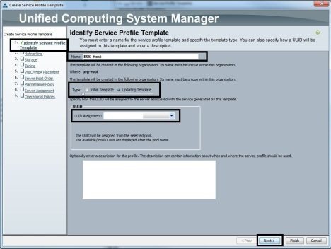 Cisco_UCS_Server_Create_SP_Template_2