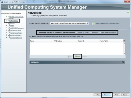 Cisco_UCS_Server_Create_SP_Template_3