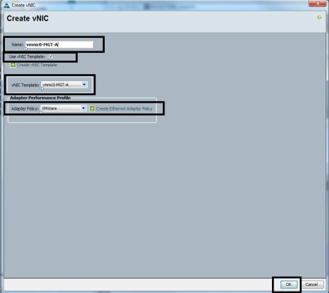 Cisco_UCS_Server_Create_SP_Template_4