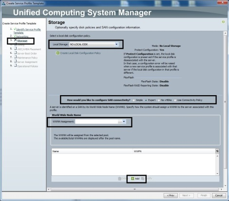Cisco_UCS_Server_Create_SP_Template_5