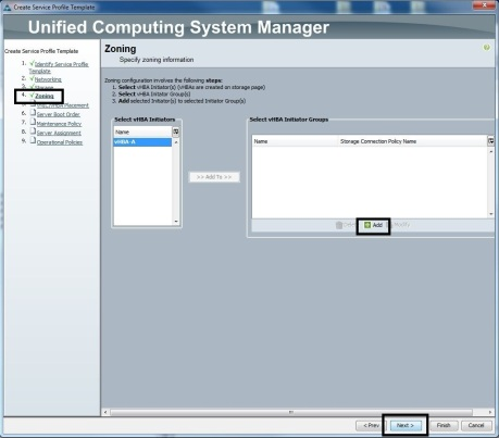 Cisco_UCS_Server_Create_SP_Template_7