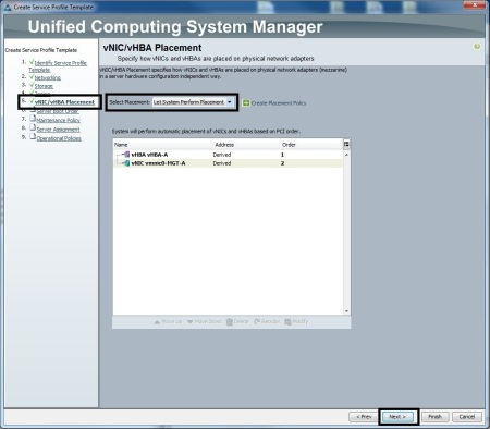 Cisco_UCS_Server_Create_SP_Template_9