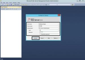 SQL_Server_2012_Config_2