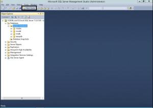 SQL_Server_2012_Config_3