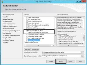 SQL_Server_2012_Install_10
