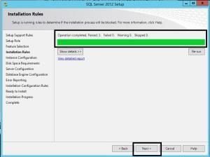 SQL_Server_2012_Install_11