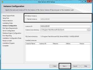 SQL_Server_2012_Install_12
