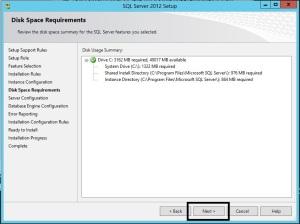 SQL_Server_2012_Install_13