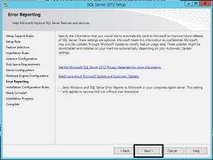 SQL_Server_2012_Install_16