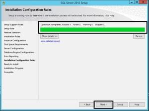 SQL_Server_2012_Install_17