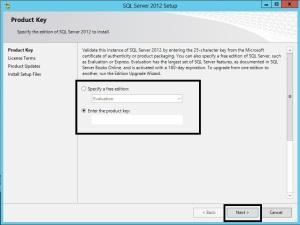 SQL_Server_2012_Install_4