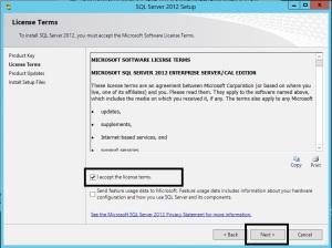 SQL_Server_2012_Install_5