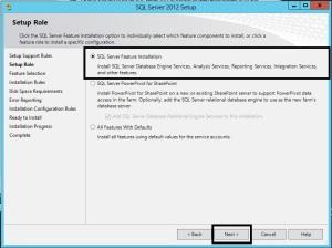 SQL_Server_2012_Install_8