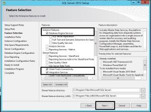 SQL_Server_2012_Install_9