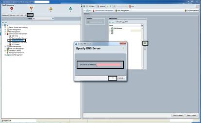 UCS_Admin_Communication_Management_1