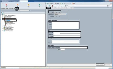 UCS_Admin_Communication_Management_2